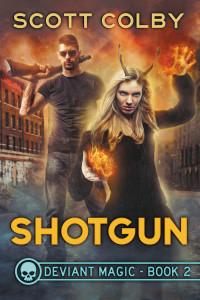 Shotgun_thumb